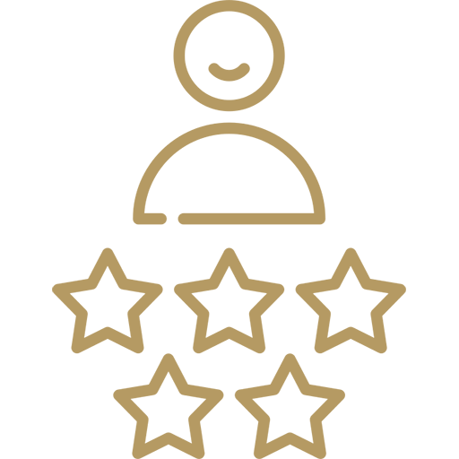 dackhotell-icon_2