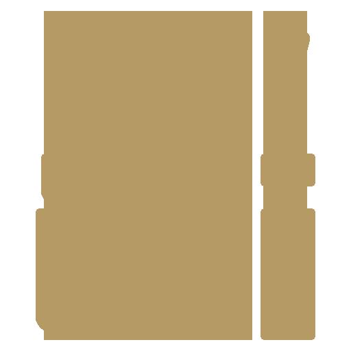 service-icon_2